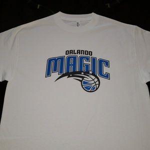 d5a1c8b4d Shirts - SALE 🤩NWT Orlando Magic T Shirt